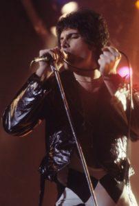 Bohemian Rhapsody thebiopic