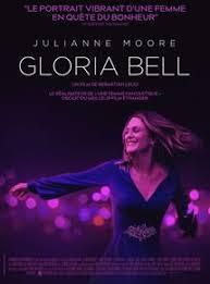 M Gloria Bell El Reino