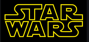 Les cinq raisons de voir Star Wars