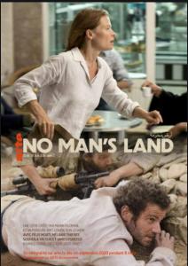 Deux documentaires et une fiction