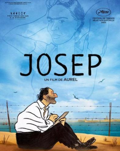 Josep Bartoli
