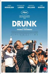 Meilleurs films de l'année