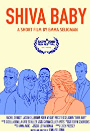 Festival Français du Film Juif