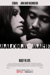 films et séries sur l'amour