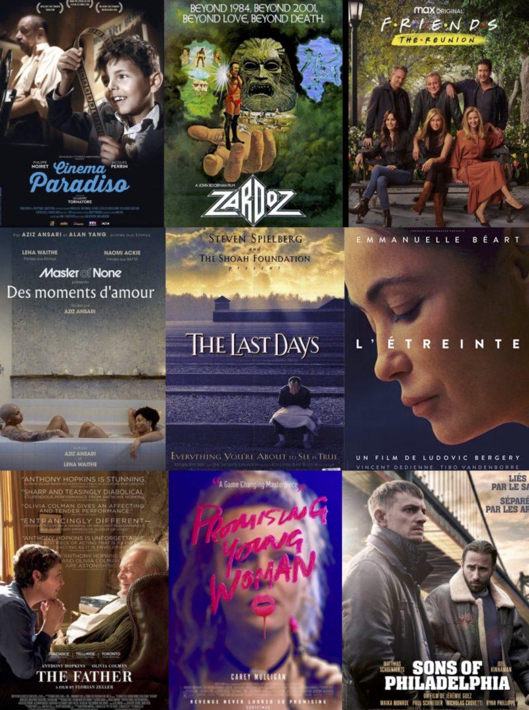 movieintheair