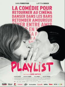 June 's films